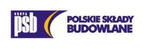 Klient euromaszt.pl