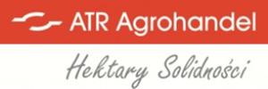ATR Agrohandel